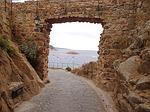 Zdjęcie:   Hiszpania  Costa Brava  Tossa de Mar  (hiszpania, cel, wybrzeżu)
