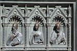 Zdjęcie:   Wenecja  Florencja  Piza  Siena  (florencja, włochy, italia)