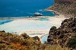 Zdjęcie:   Grecja  Kreta  Hersonissos  (kreta, plaża, morze)