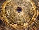 Zdjęcie:   Wenecja  Florencja  Piza  Siena  (siena cathedral, siena, włochy)