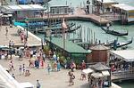Zdjęcie:   Wenecja  Florencja  Piza  Siena  (venice, kanał, kanał grande)