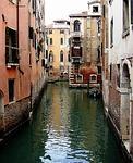 Zdjęcie:   Wenecja  Florencja  Piza  Siena  (wenecja, venezia, stdteil san marco)